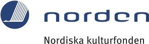 nord_nkf_s_cmyk_ai